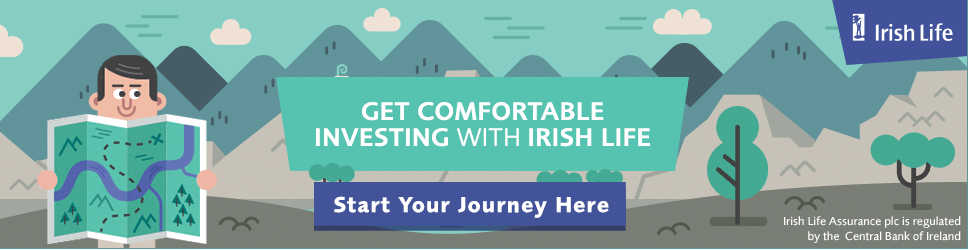 Best short term savings options ireland